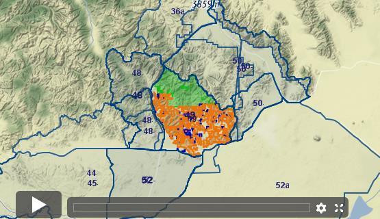 Idaho Elk - Unit 49 - Draw Odds, Tag Information and More on kootenai county snow load map, idaho most beautiful, kootenai county zoning map, idaho land use map, idaho sand dunes map, idaho unit 28 elk population, u.s. federal land map, idaho county map, boulder city idaho map, idaho hunting map, idaho natural resources map, idaho rivers, idaho department of lands map, new mexico blm land map, idaho nrcs mlra map, idaho location on map, idaho big game unit map, idaho blm maps,