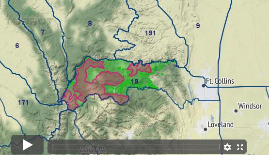 Colorado Elk - Unit 19 - Draw Odds, Tag Information and More